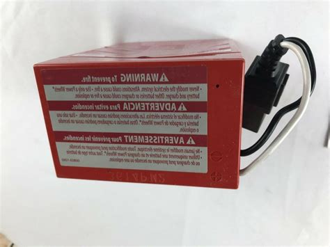 fisher price power wheels battery charger 6 volt pdf manual