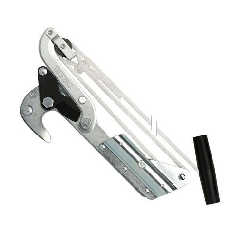 Fiskars Replacement Head Pistol Grip Cutter