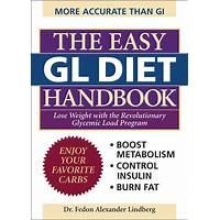 Fit for life: basic training & nutrition handbook for men & women secret code