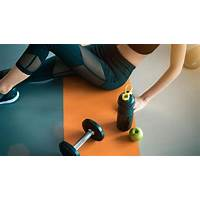 Fit strong nutrition program lose weight get fit get healthy secret