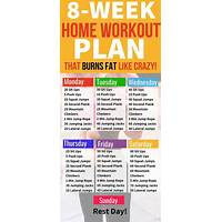 Fit strong nutrition program lose weight get fit get healthy coupon codes