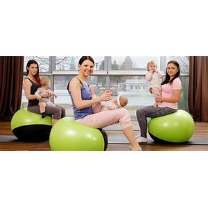 Guide to fit yummy mummy fat loss system by holly rigsby