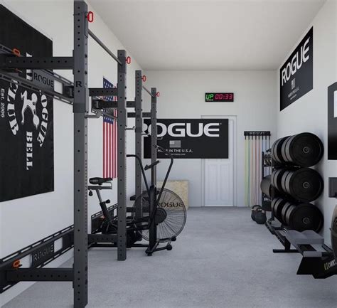 Fitness Garage Make Your Own Beautiful  HD Wallpapers, Images Over 1000+ [ralydesign.ml]