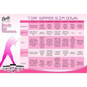 Cheapest fitness model program, fitness diet plan, women fitness diet, health fitness diet, fitness diet program
