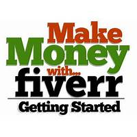 Fiver blueprint how to make money on fiverr step by step guide online coupon