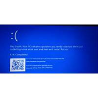 Fix the blue screen of death on your pc bluefixpro that works