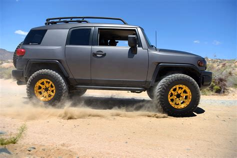 Fj Cruiser Photo Gallery HD Wallpapers Download free images and photos [musssic.tk]
