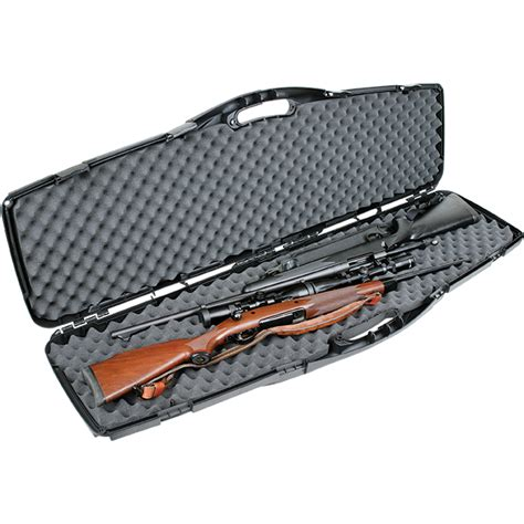 Flambeau Outdoors Rifle Case