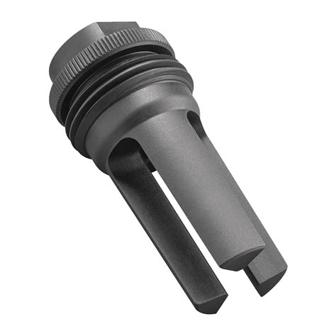 Flash Hiders Muzzle Devices At Brownells