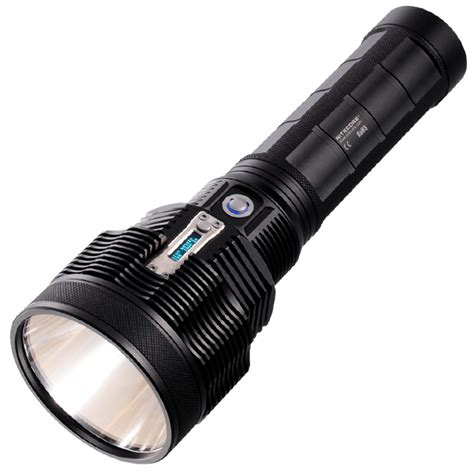 Flashlight And Laser Accesories For Sig Sauer P320 Tlr-4