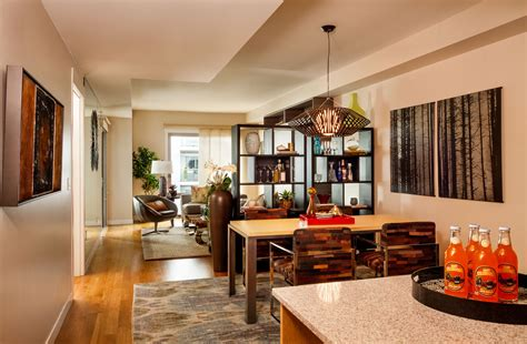 Flat House Interior Design Make Your Own Beautiful  HD Wallpapers, Images Over 1000+ [ralydesign.ml]