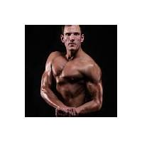 Flat belly forever coupons