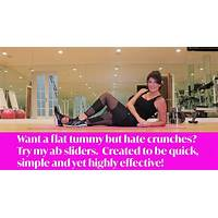 Flat belly forever online coupon