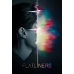Flatliners 2017 subtitle english download