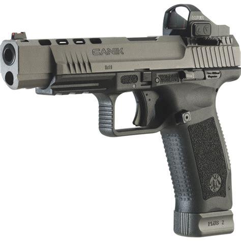 Fleet Farm Handguns