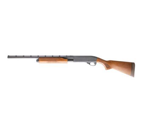 Fleet Farm Remington Youth 410 Semi Auto Shotgun