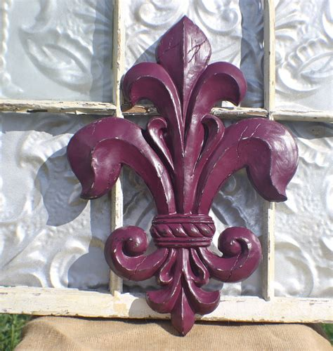 Fleur De Lis Home Decor Home Decorators Catalog Best Ideas of Home Decor and Design [homedecoratorscatalog.us]