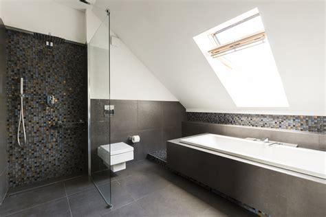 Fliesenspiegel Bad