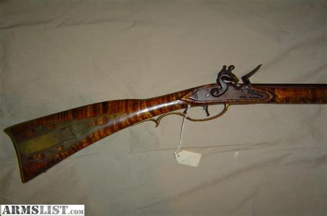 Flintlock Rifles For Sale Cheap