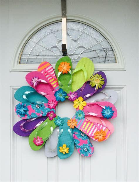 Flip Flop Home Decor Home Decorators Catalog Best Ideas of Home Decor and Design [homedecoratorscatalog.us]