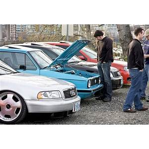 Flip used cars how to buy and sell used cars for profit home based business coupons