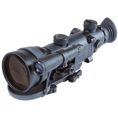 FLIR Vampire 3x Night Vision Riflescope FLIR Systems