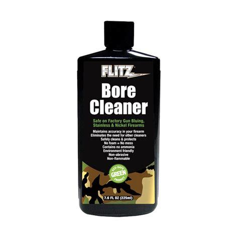 Flitz Gun Bore Cleaner