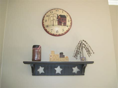 floating bookshelf diy.aspx Image