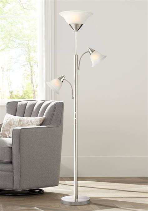 Floor Lamp Bedroom Iphone Wallpapers Free Beautiful  HD Wallpapers, Images Over 1000+ [getprihce.gq]