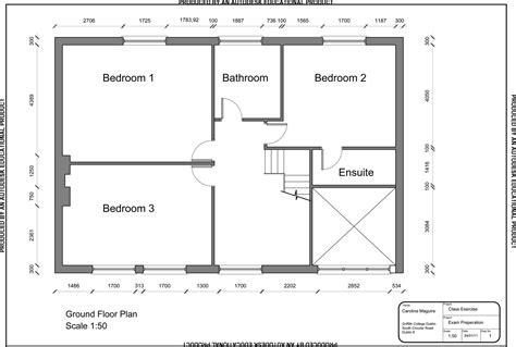 floor plan design tutorial Image