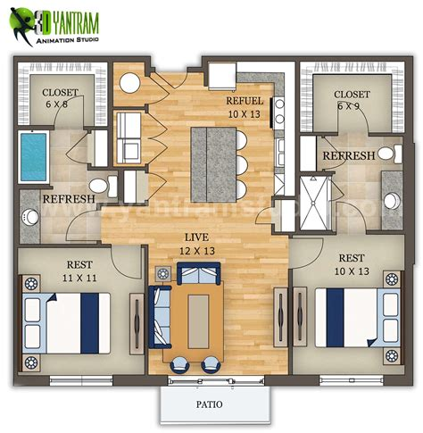 Floor Plan Designer Interiors Inside Ideas Interiors design about Everything [magnanprojects.com]