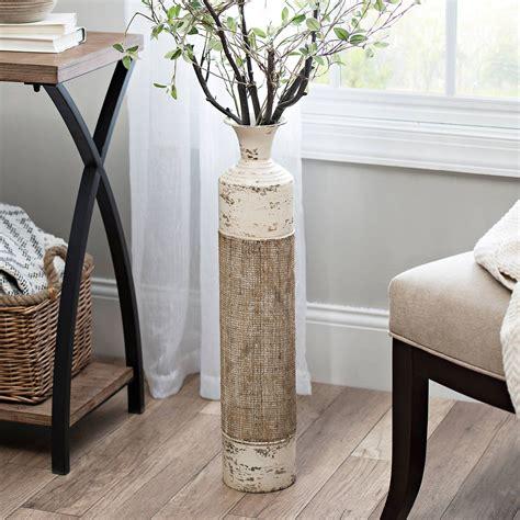 Floor Vases Home Decor Home Decorators Catalog Best Ideas of Home Decor and Design [homedecoratorscatalog.us]
