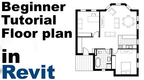 Floor plan design tutorial Image