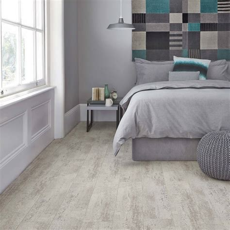 Flooring Options For Bedrooms Iphone Wallpapers Free Beautiful  HD Wallpapers, Images Over 1000+ [getprihce.gq]