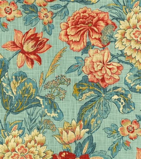 Floral Home Decor Fabric Home Decorators Catalog Best Ideas of Home Decor and Design [homedecoratorscatalog.us]