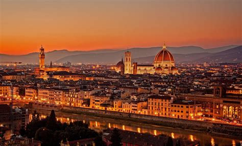Florence Wallpaper HD Wallpapers Download Free Images Wallpaper [1000image.com]