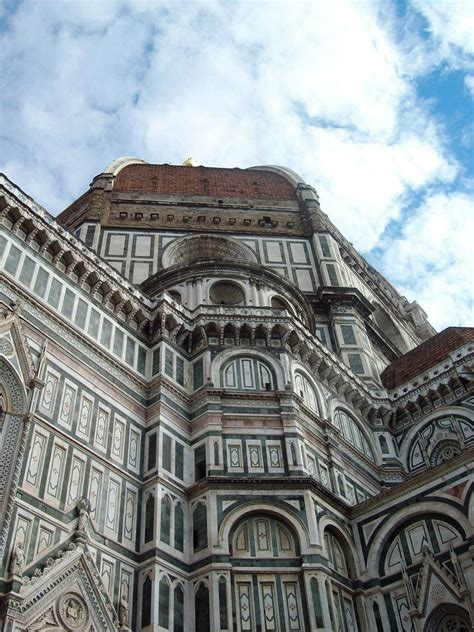 Florentine Architecture Iphone Wallpapers Free Beautiful  HD Wallpapers, Images Over 1000+ [getprihce.gq]