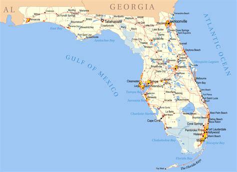 Florida Anderson Lower Ar15
