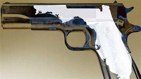 Florida Gun Store