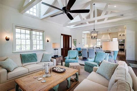 Florida Home Decor Home Decorators Catalog Best Ideas of Home Decor and Design [homedecoratorscatalog.us]