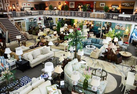 Florida Home Decor Stores Home Decorators Catalog Best Ideas of Home Decor and Design [homedecoratorscatalog.us]