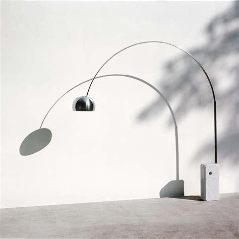 Flos Lampe