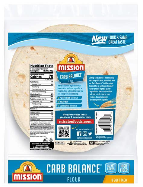 Flour Tortilla Nutrition Watermelon Wallpaper Rainbow Find Free HD for Desktop [freshlhys.tk]