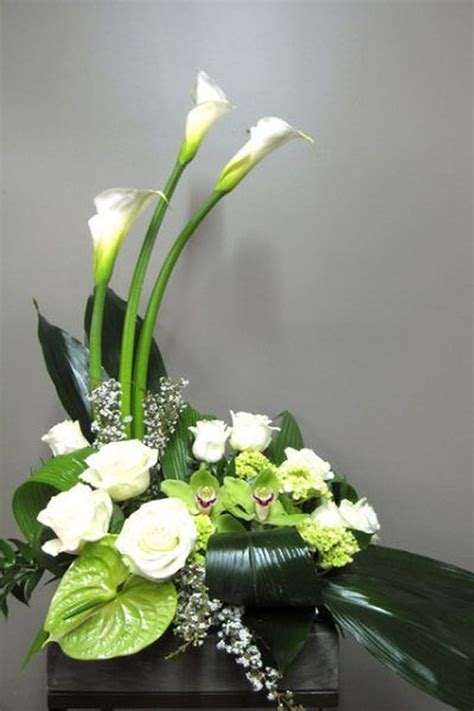 Flower Arrangements For Home Decor Home Decorators Catalog Best Ideas of Home Decor and Design [homedecoratorscatalog.us]