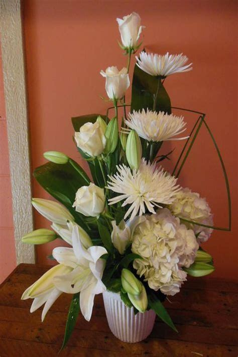 Flower Arrangements Home Decor Home Decorators Catalog Best Ideas of Home Decor and Design [homedecoratorscatalog.us]