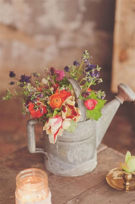 Flower Decoration For Home Home Decorators Catalog Best Ideas of Home Decor and Design [homedecoratorscatalog.us]