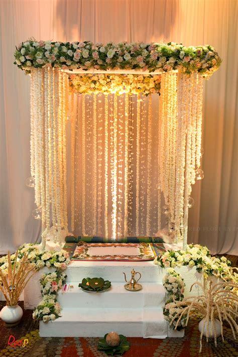 Flower Decoration In Home Home Decorators Catalog Best Ideas of Home Decor and Design [homedecoratorscatalog.us]