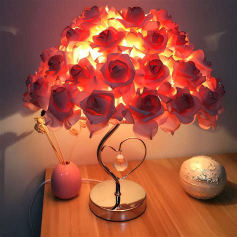 Flower Lights For Bedroom Iphone Wallpapers Free Beautiful  HD Wallpapers, Images Over 1000+ [getprihce.gq]