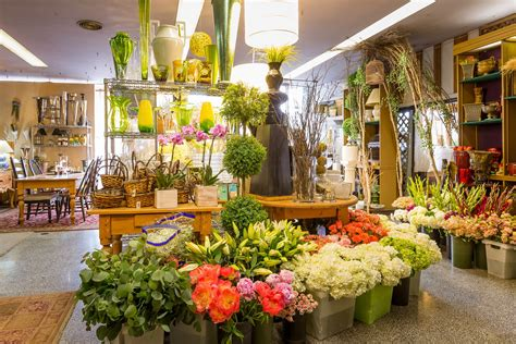 Flower Shop Interior Pictures Make Your Own Beautiful  HD Wallpapers, Images Over 1000+ [ralydesign.ml]