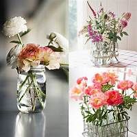 Flower arrangements made simple coupon